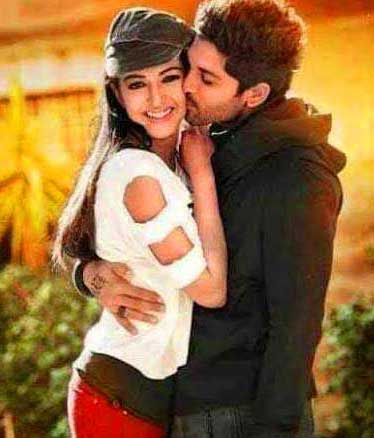 Best Free Romantic Love Whatsapp Dp Profile Images Pics Download