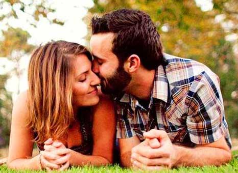 Romantic Love Whatsapp Dp Profile Images Wallpaper Free Download