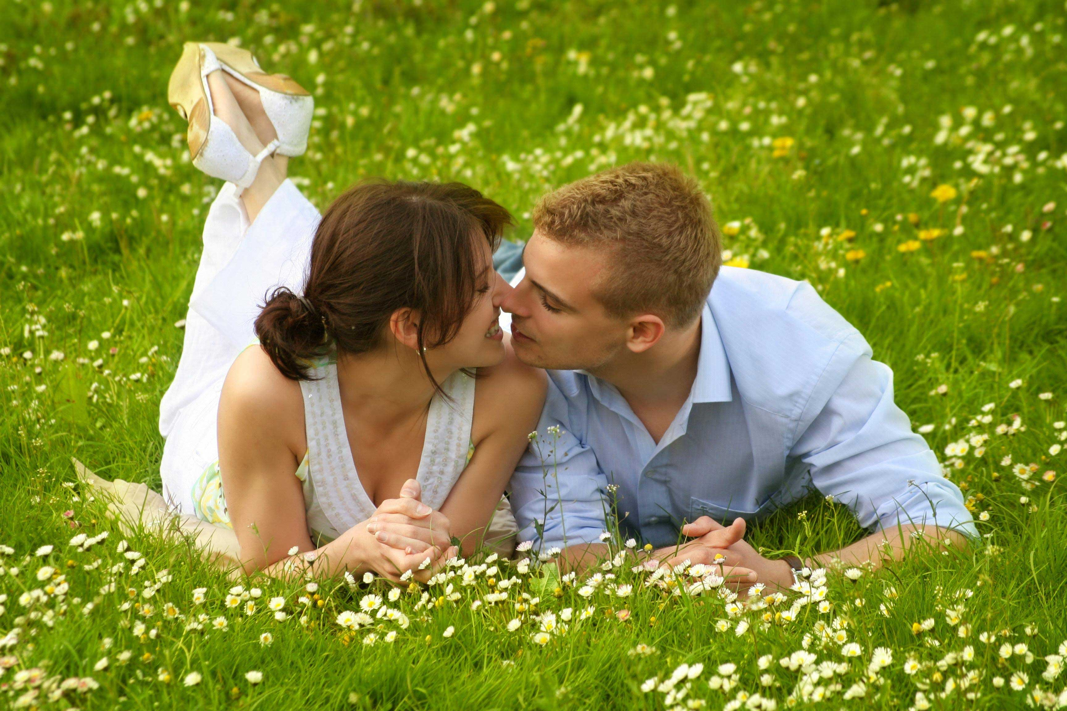 Romantic Love Whatsapp Dp Profile Images Pics Free Download