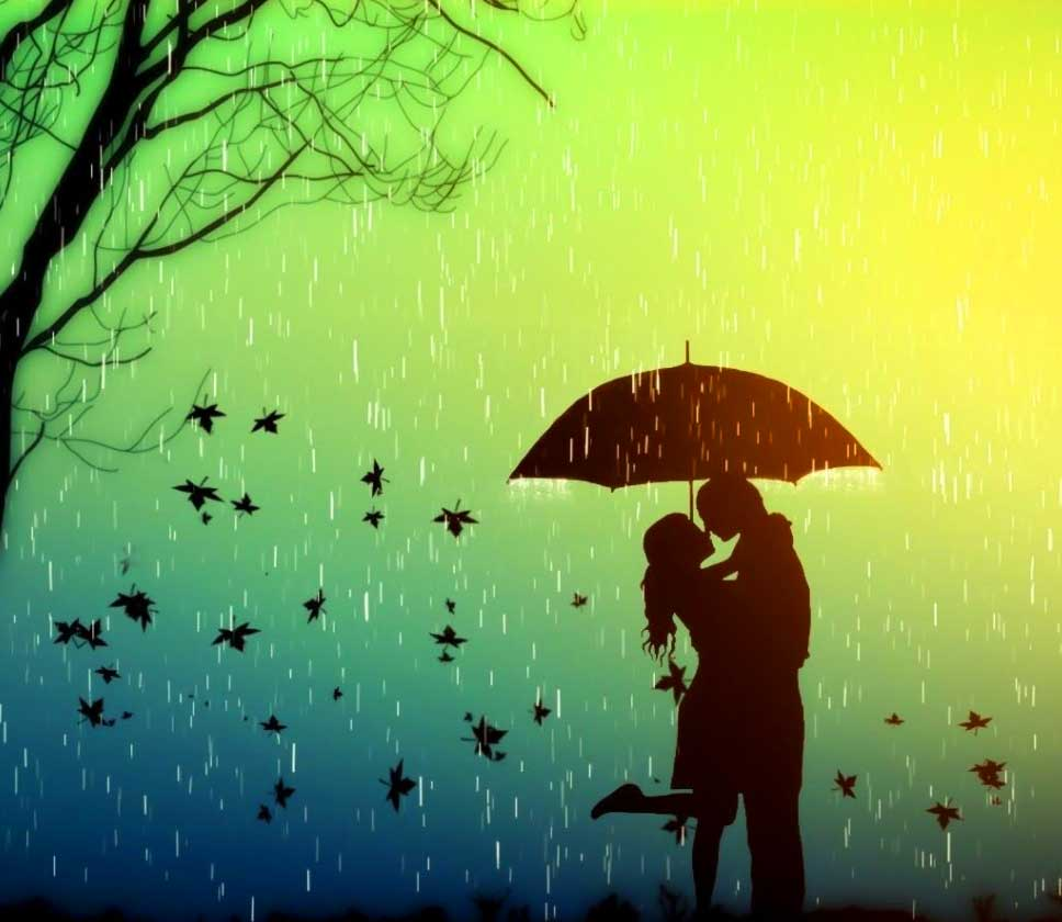 Romantic Love Whatsapp Dp Profile Images Pics Download Latest