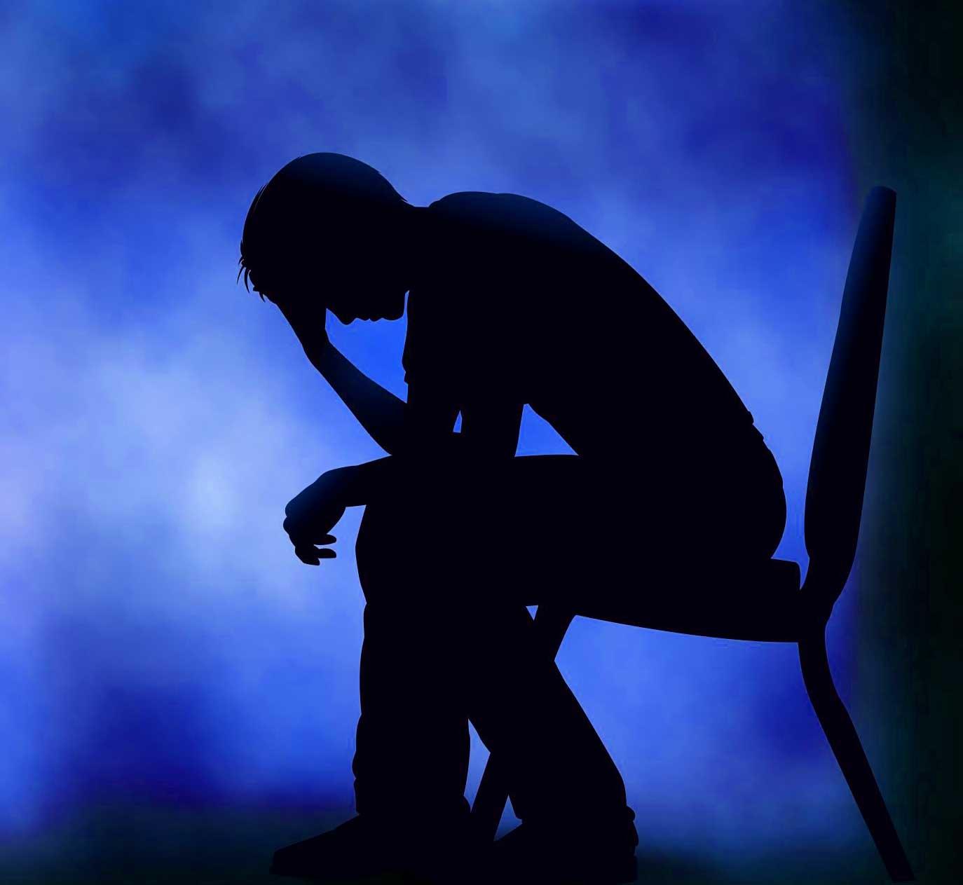 Sad Breakup Whatsapp DP Profile Images Pics Download