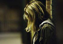 Sad Breakup Profile Images Download 72