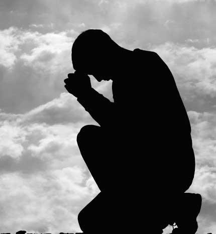 Sad Breakup Whatsapp DP Profile Images photo Wallpaper Download