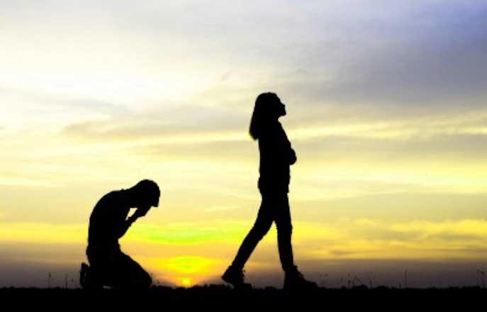 Sad Breakup Whatsapp DP Profile Images Pics Free Download