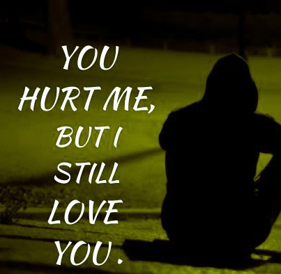 Sad Love Cool Whatsapp DP Pics Photo Download