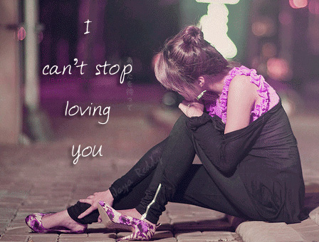 Sad Love Cool Whatsapp DP photo free Download