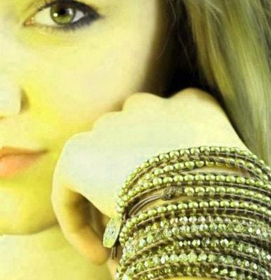 Beautiful Stylish Girls Whatsapp DP Profile Images Pics Wallpaper Latest Download