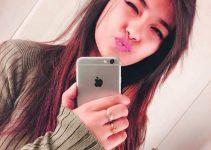 395+ Best Stylish Girls Whatsapp DP Profile Images HD Download