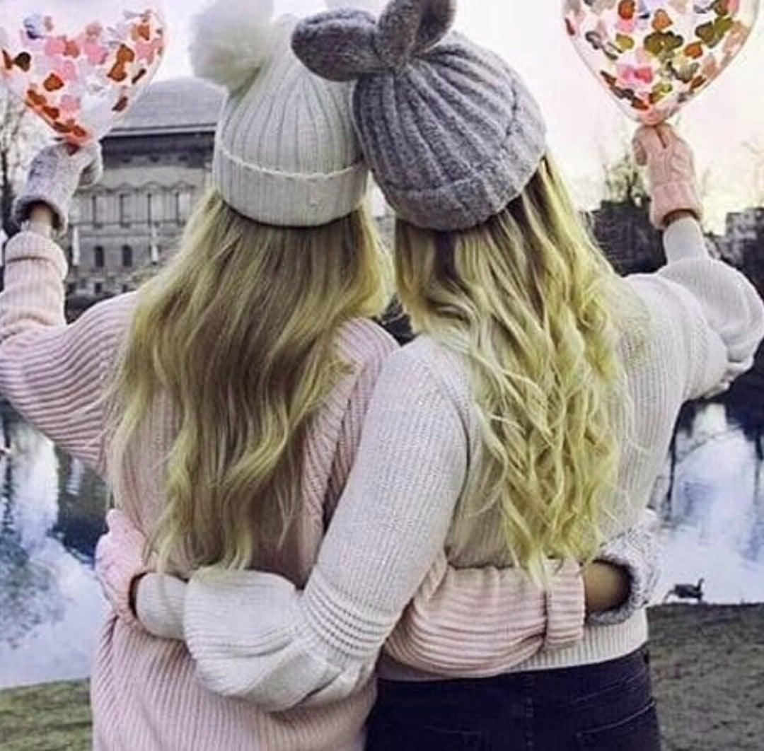 Beautiful Stylish Girls Whatsapp DP Profile Images Pics Wallpaper Download