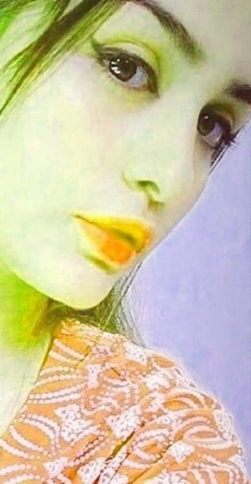 Beautiful Stylish Girls Whatsapp DP Profile Images Pics Free Download Latest