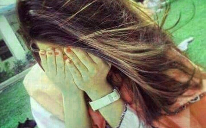 Beautiful Stylish Girls Whatsapp DP Profile Images Pics Free Download