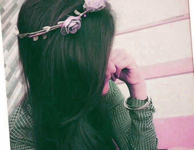 Beautiful Stylish Girls Whatsapp DP Profile Images Wallpaper Pics Download