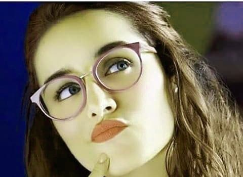 Beautiful Stylish Girls Whatsapp DP Profile Images Pics Free for Friend