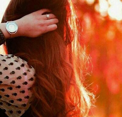 Stylish Girls Whatsapp DP Profile Images Pics Wallpaper Free Download