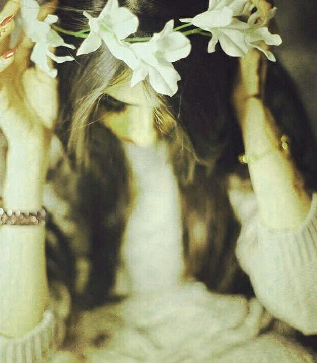 Beautiful Stylish Girls Whatsapp DP Profile Images Pics Download Free