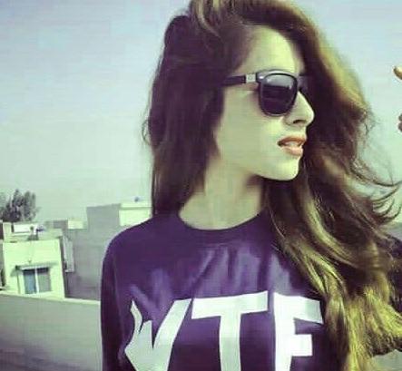 Best Free Beautiful Stylish Girls Whatsapp DP Profile Images Pics Download