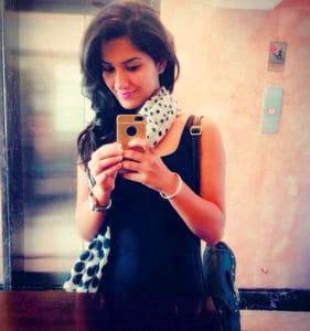 Latest Free Beautiful Stylish Girls Whatsapp DP Profile Images Pic Download