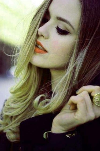 Beautiful Stylish Girls Whatsapp DP Profile Images Pics DOWNLOAD