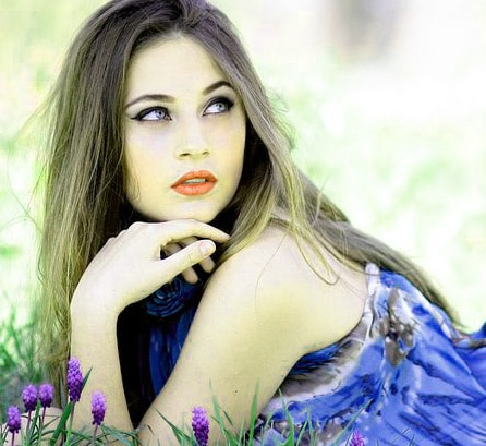 Beautiful Stylish Girls Whatsapp DP Profile Images Pictures Free Download