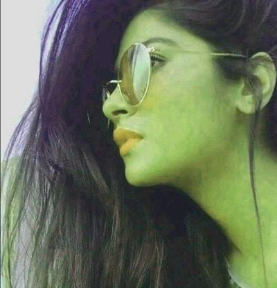 Beautiful Stylish Girls Whatsapp DP Profile Images Wallpaper Free Download