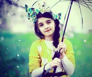 Beautiful Stylish Girls Whatsapp DP Profile Images Pics