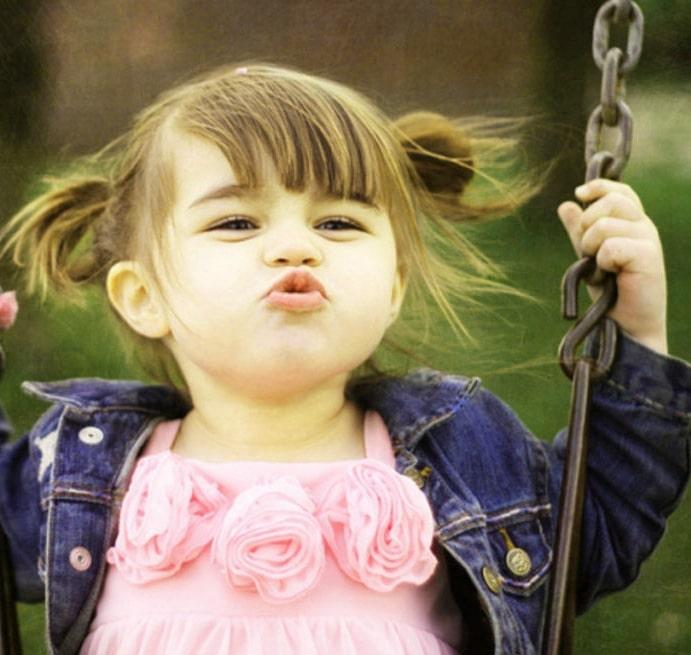 Full HD Beautiful Stylish Girls Whatsapp DP Profile Images Pics Wallpaper Download