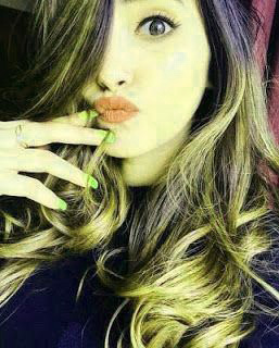Full HD Beautiful Stylish Girls Whatsapp DP Profile Images Pics Free Download