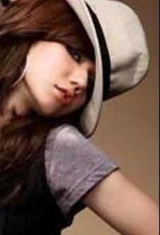 Full HD Beautiful Stylish Girls Whatsapp DP Profile Images Wallpaper