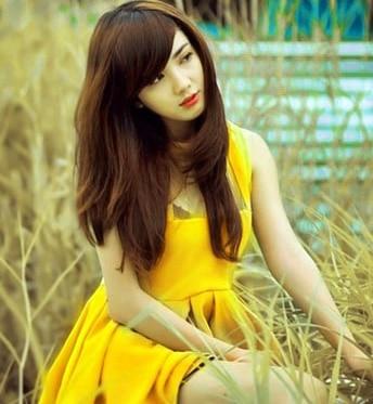 Stylish Girls Whatsapp DP Profile Pics Download Free