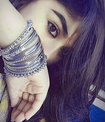 Stylish Girls Whatsapp DP Profile Images Photo free Download