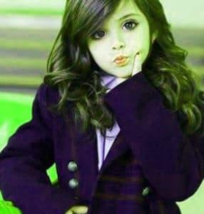 Latest New Free Stylish Girls Whatsapp DP Profile Pics Download