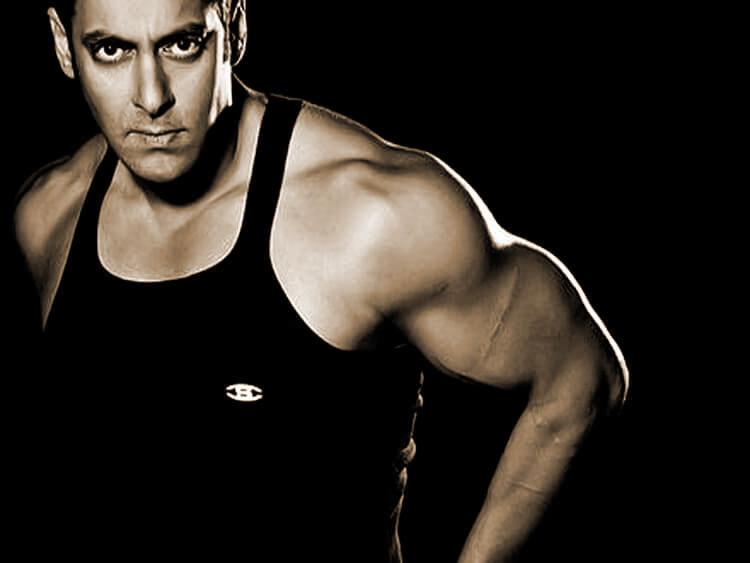 Superstar Salman Khan Pics Wallpaper Free