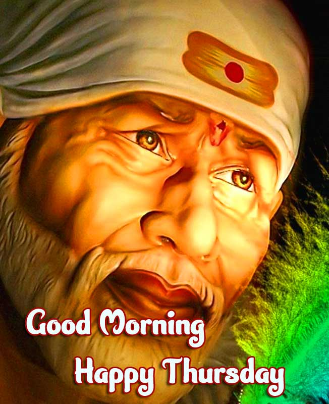 Thursday Good Morning Images Pics photo Download