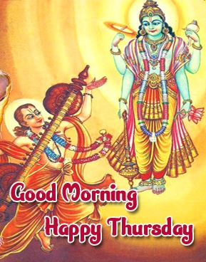 Thursday Good Morning Images pics Download Free