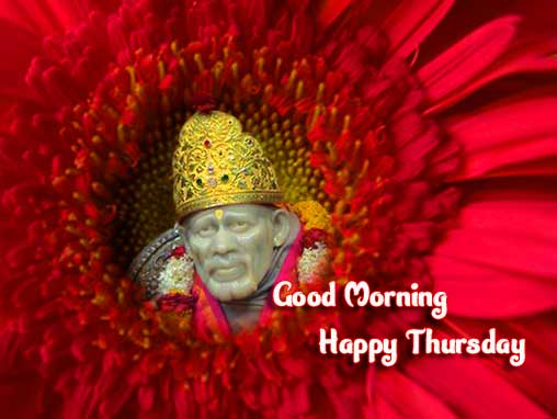 Beautiful Thursday Good Morning Images Pics Wallpaper for Facebook