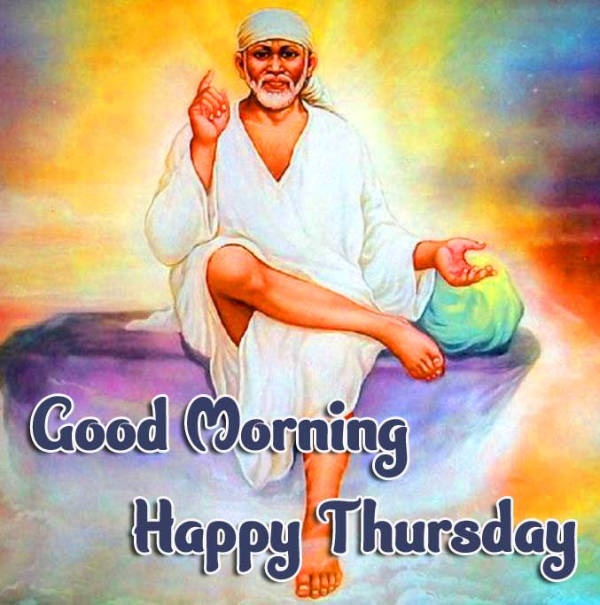 Thursday Good Morning Images Download Pics Free
