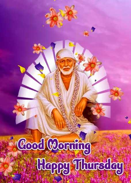 Beautiful Thursday Good Morning Images Pics Wallpaper Free Download