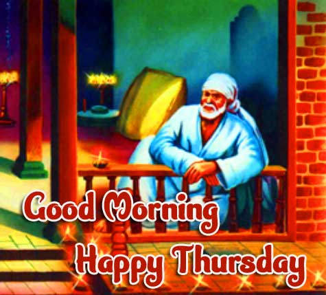 Beautiful Thursday Good Morning Images Pics pictures Download