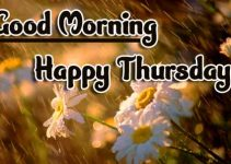 Thursday Good Morning Images Download 84