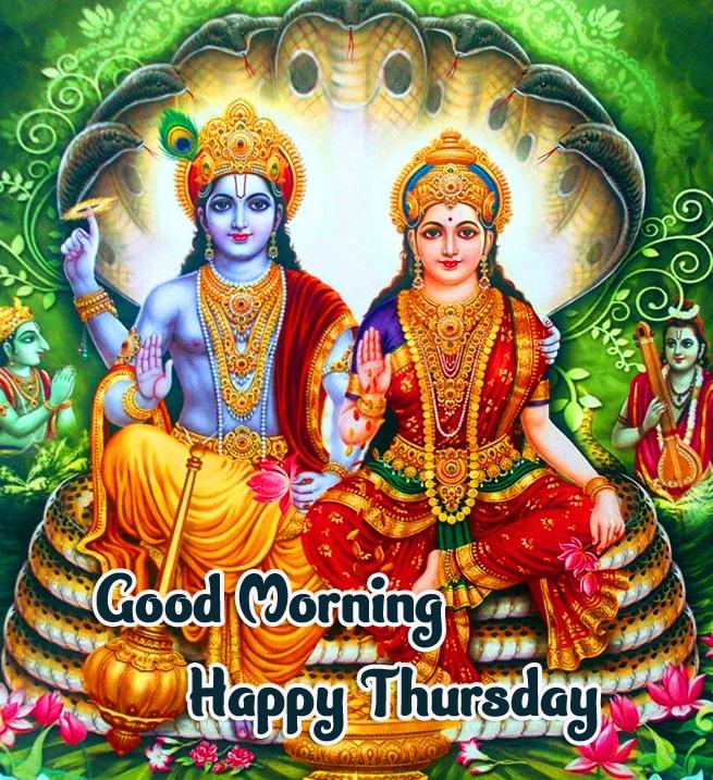 Beautiful Thursday Good Morning Images Wallpaper Free Dp