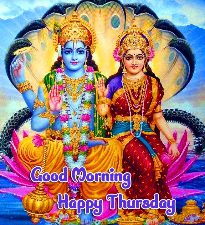 Beautiful Thursday Good Morning Images Pics Download Free
