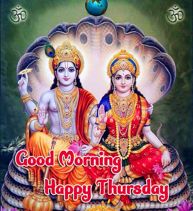 Beautiful Thursday Good Morning Images Wallpaper pics Download