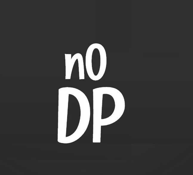 Unique Whatsapp DP Profile Images Download 2