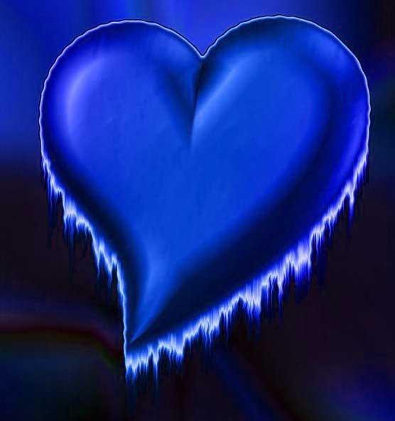 Unique Whatsapp DP Profile Images Pics for Lover