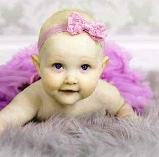 baby Unique Whatsapp DP Profile Images Pics Download