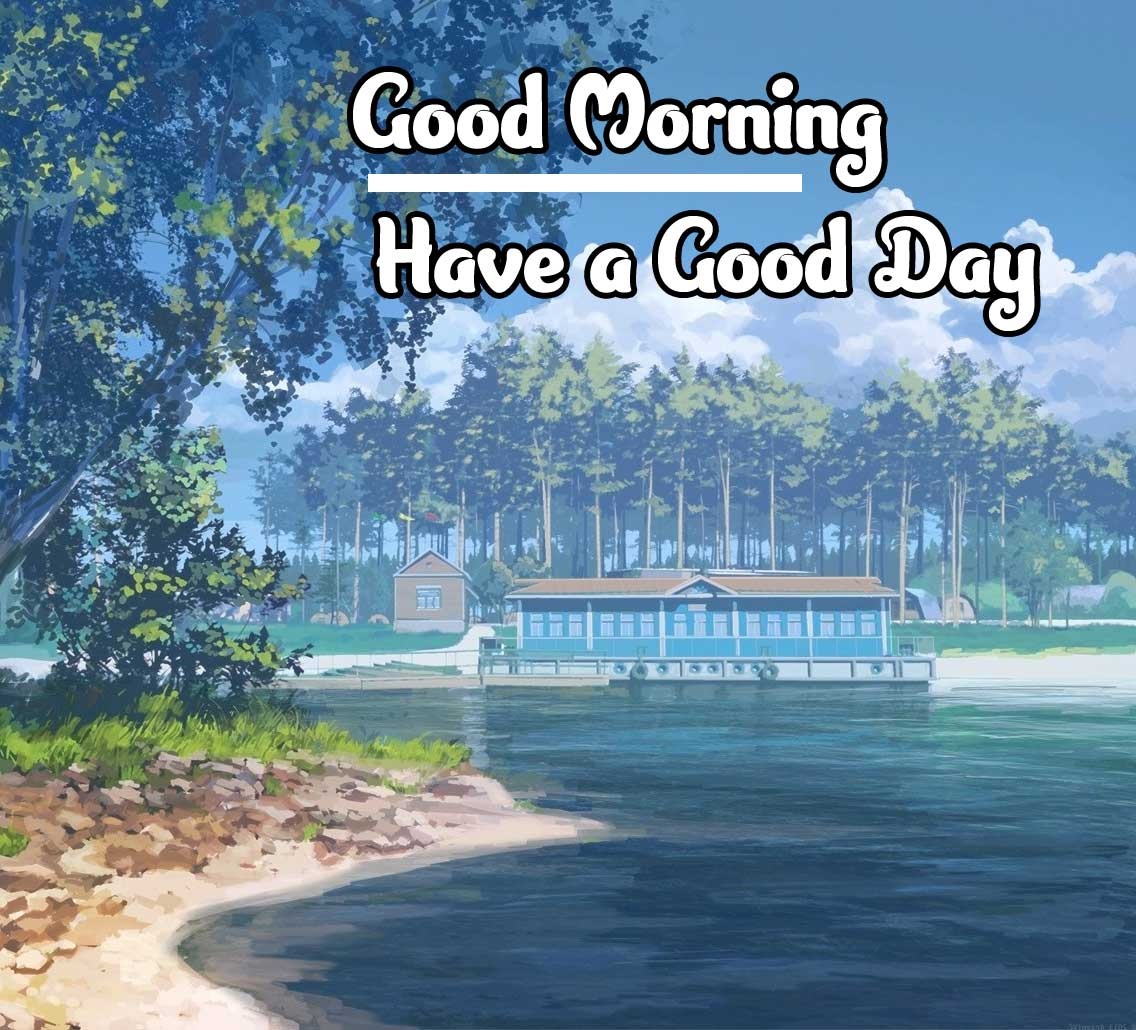 Good Morning Images 4K 1080p Pics HD Download