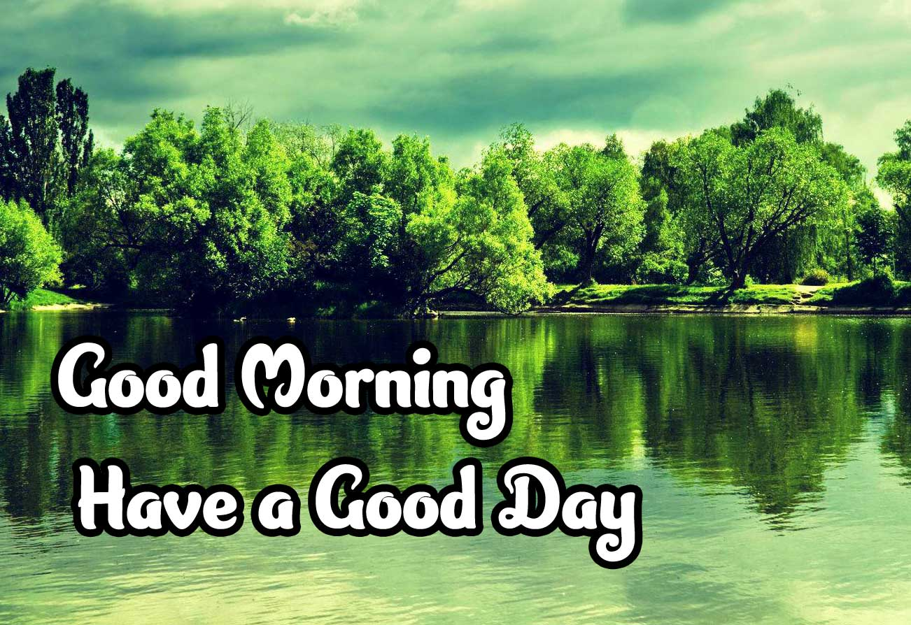 Good Morning Images 4K 1080p Photo Pics Download