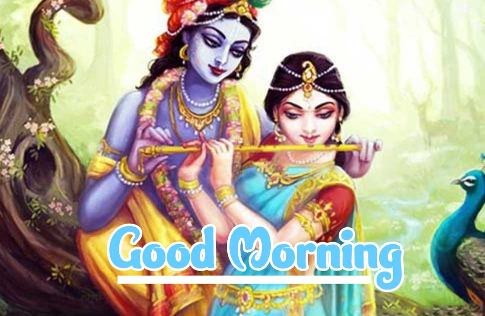 God Good Morning Images 4K 1080p Photo Wallpaper DOWNLOAD