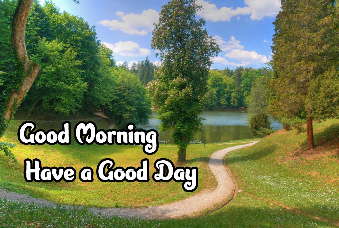 Good Morning Images 4K 1080p Wallpaper Pics Download