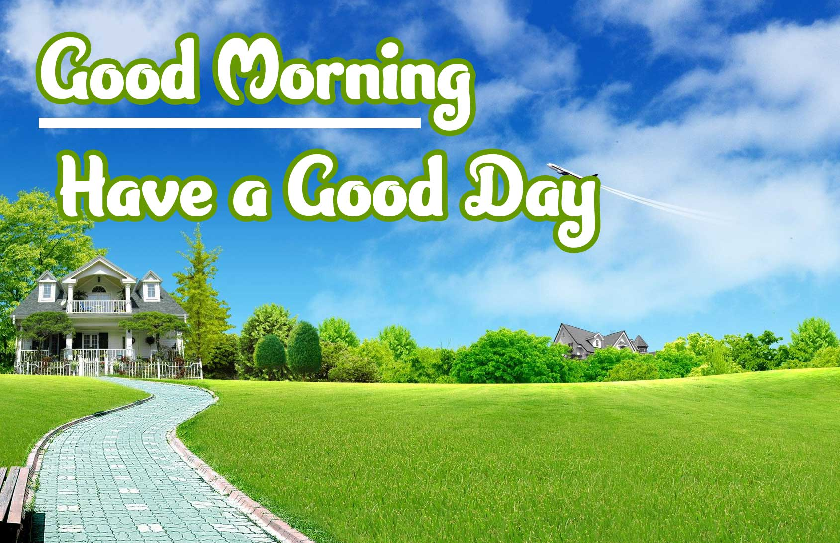 Good Morning Images 4K 1080p Wallpaper Free Download